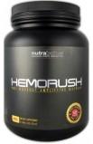 Hemorush 1kg
