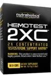Hemotest 2xc 60 капс
