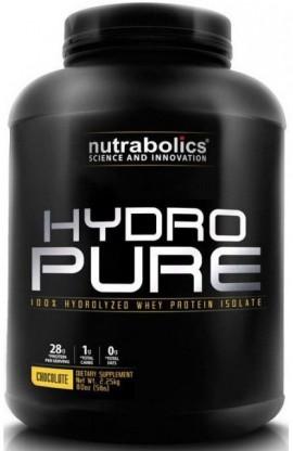 HydroPure, 2,2кг
