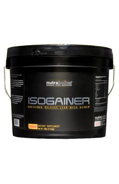 Isogainer 4530г