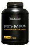 Iso-MRP - 2200 грамм