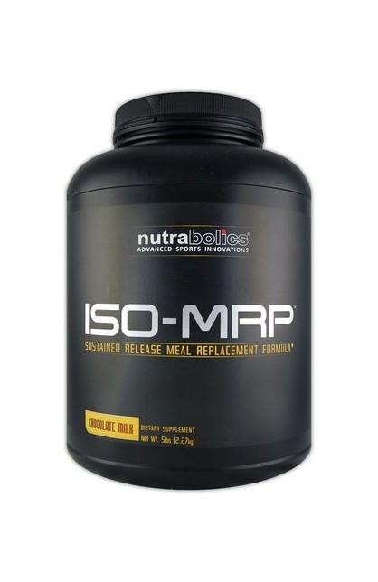 IsoMRP 2,2kg