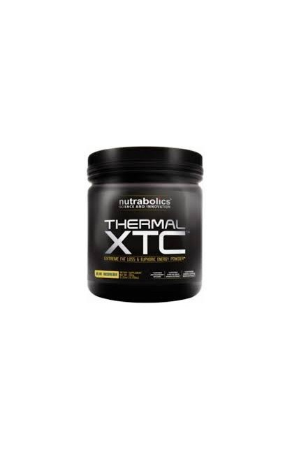 Thermal XTC 174г