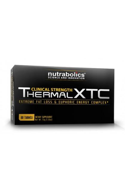 Thermal XTC, 60 таб