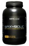 Waxybolic - 2030 грамм