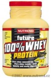 100% WHEY PROTEIN 2250г