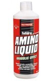 AMINO LIQUID 1000мл