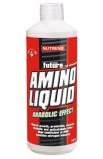 AMINO LIQUID 500мл