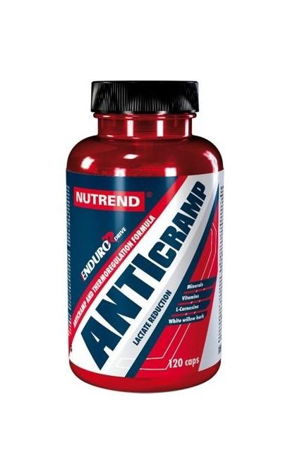 Anticramp 120таб