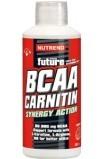 BCAA + Carnitin - 500 мл
