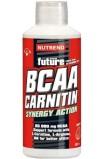 BCAA+CARNITIN+L-ARGININE 1000мл