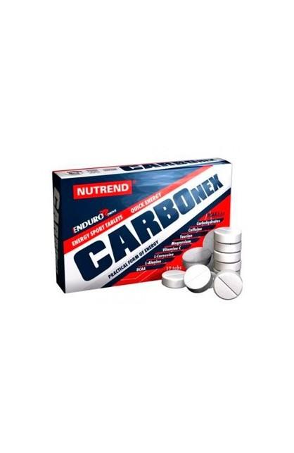 Carbonex - 12 таблеток
