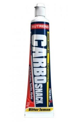 CARBOsnack 12x55 грамм