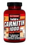 CARNITIN 1000 60капс