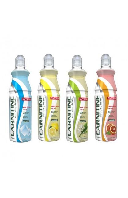Carnitin Drink - 750 мл