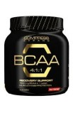 COMPRESS BCAA 300 таб