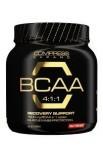 COMPRESS BCAA  300 таб