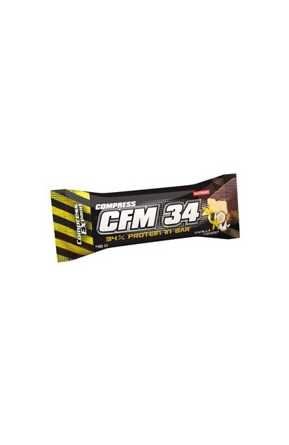 COMPRESS CFM 34 40гр