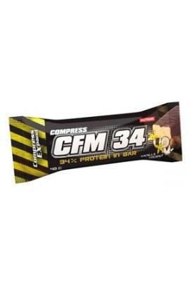 COMPRESS CFM 34   80гр