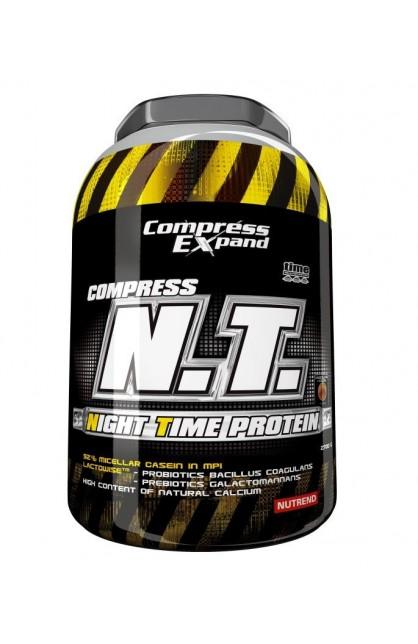 Compress N.T 2270 гр