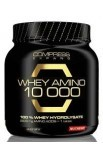COMPRESS WHEY AMINO  10 000  300 таб