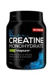 CREATINE MONOHYDRATE CREAPURE 500 гр