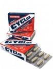 Cyclox - 20 капсул
