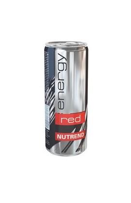 Energy - 250 мл