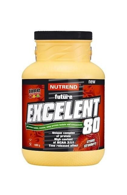 EXCELENT 80 2200г