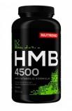 HMB 4500 100 капс