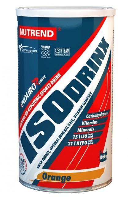 Isodrinx - 840 грамм