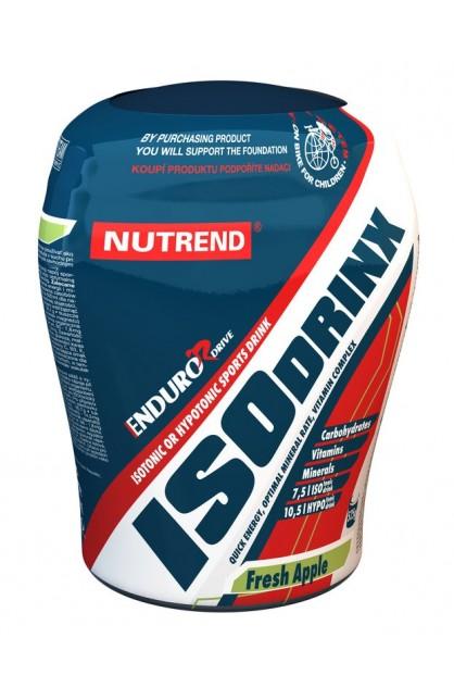Isodrinx - 420 грамм