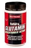 L-GLUTAMIN 250г
