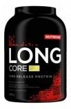LONG CORE 80 - 2200 гр