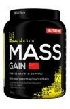 Mass Gain 14 - 1000 грамм