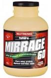 MIRRAGE 60 2500г