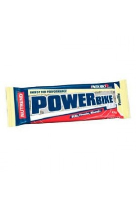 Power Bike Bar - 45 грамм