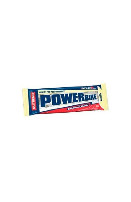 Power Bike Bar - 45 грамм