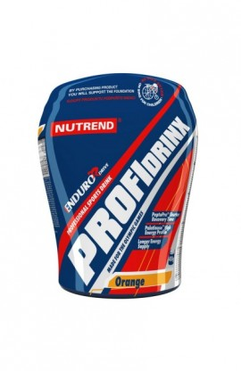 Profidrinx - 400 грамм