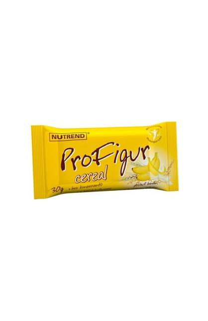 Profigur Cereal - 30 грамм