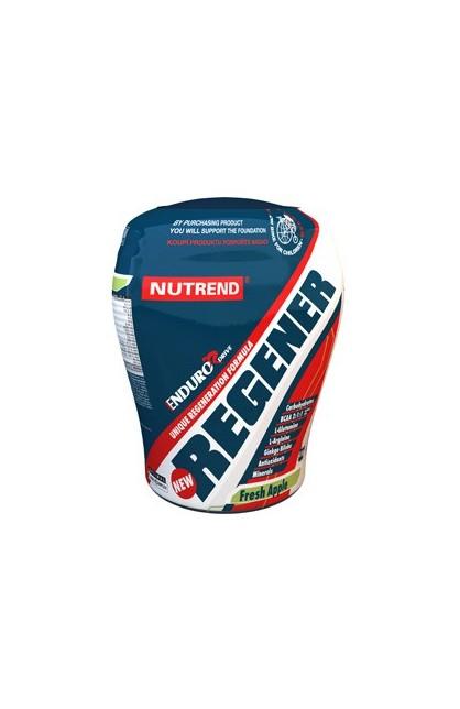 Regener - 450 грамм