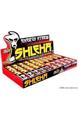 SHLEHA 10x25мл