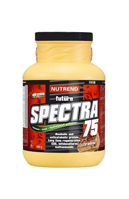 SPECTRA 75 1000г