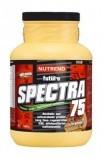 SPECTRA 75 3000г