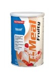 T-Meal Fruity - 400 грамм