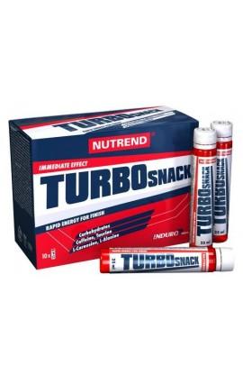 TurboSnack - 10x25 мл