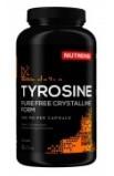 TYROSINE 120таб