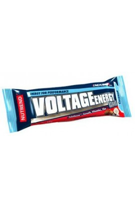 Voltage Energy Cake - 65 грамм