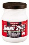 WHEY AMINO 2500 300таб