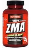 ZMA - 120 капсул